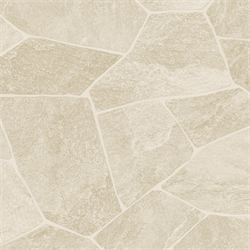 Vinylgolv Tarkett Extra Broken Slate Medium Beige