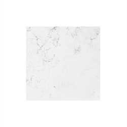 Klinker Bricmate M1515 Carrara Select Honed 15x15 cm