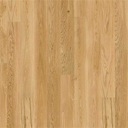 Tarkett Pure Ek Nature Plank Trägolv