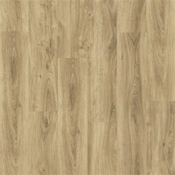Vinylgolv Starfloor Click 55 - English Oak NATURAL