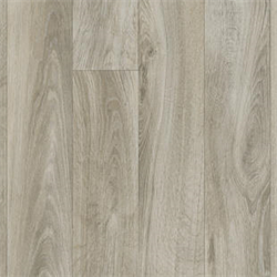Vinylgolv Tarkett Extra French Oak Grege