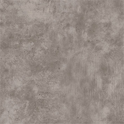 Vinylgolv Tarkett Extra Stylish Concrete Dark Grey