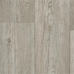 Vinylgolv Tarkett Extra Winter Pine Grey