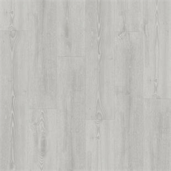 Vinylgolv Starfloor Click 55 - Scandinavian Oak MEDIUM GREY