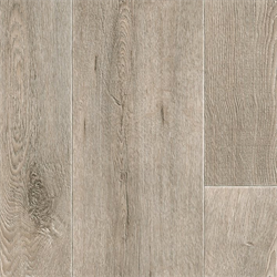 Vinylgolv Tarkett Extra Legacy Oak Light Grey