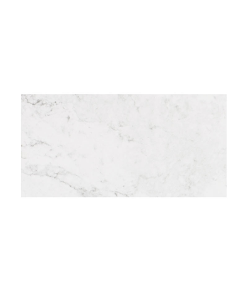 Klinker Bricmate M36 Carrara Select Honed 60x30 cm
