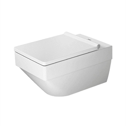 WC-skål Rimless Duravit Vero Air