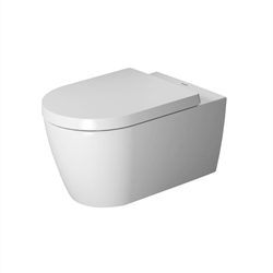 WC-skål Rimless Duravit Me by Starck