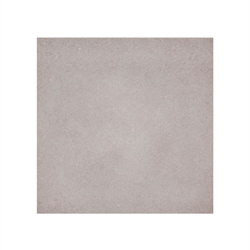 Klinker Stone Grey 595x595 (mm) Bricmate J66
