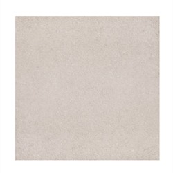 Utomhusklinker Stone Light Grey 595x595 (mm) Bricmate Z66