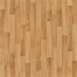 Vinylgolv Tarkett Extra Classical Oak Natural