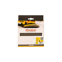 Abralon Griprondell 150mm, 20-pack