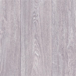 Vinylgolv Tarkett Extra Charm Oak Light Grey