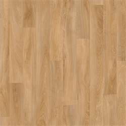 Vinylgolv Tarkett Extra French Oak Medium Beige