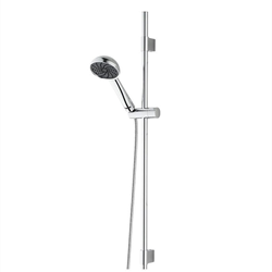 Duschset Mora One Shower Set