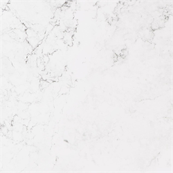Klinker Bricmate M66 Carrara Select Honed 60x60 cm
